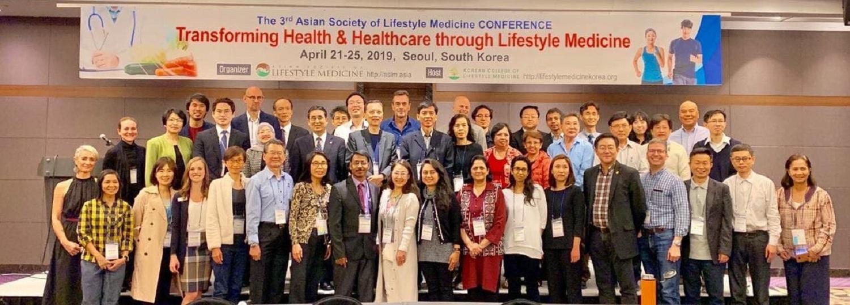 20210809cslm_homepage_slider_Asian Society of Lifestyle Medicine 2019_2