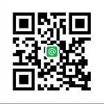 aa7c0a38-68b6-43c4-9197-0f463de845e5