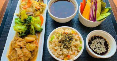 🌱健康新起點 從飲食習慣開始養成~WHY?